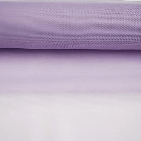 Cottex light lilac