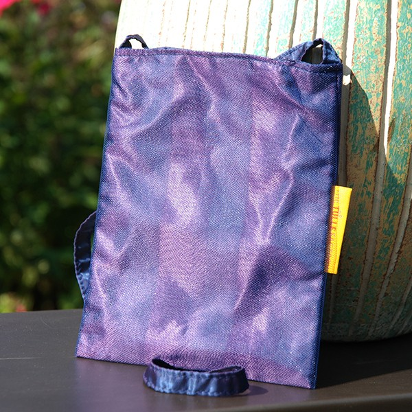 Tulle Bag 19