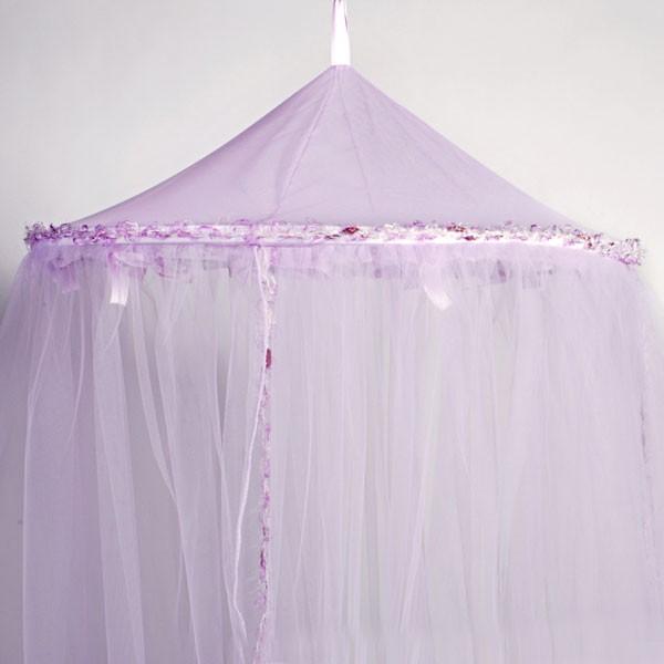 Fairytale Canopy Thumbling