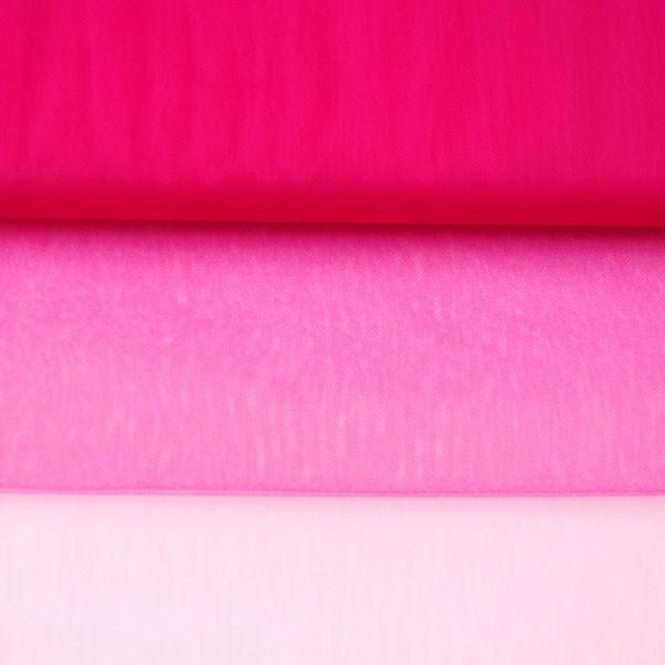 T5 Bolt deep pink