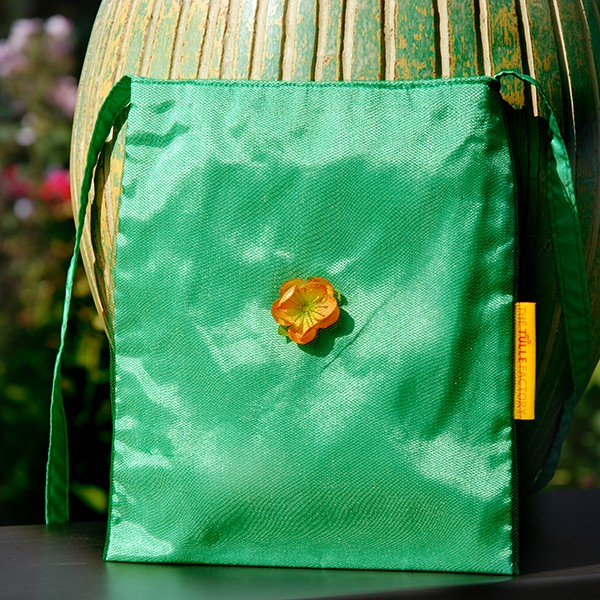 Tulle Bag 39