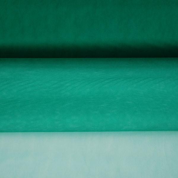 T5SP Bolt emerald