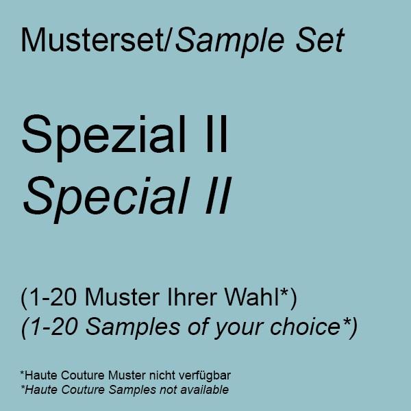 Sample Set Special 2