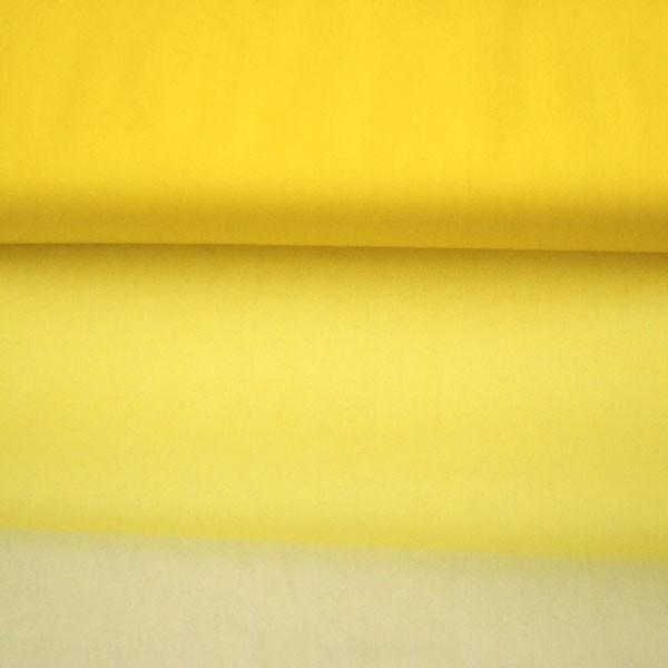 T5SP Ballen lemon