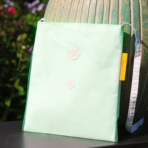 Tulle Bag 28