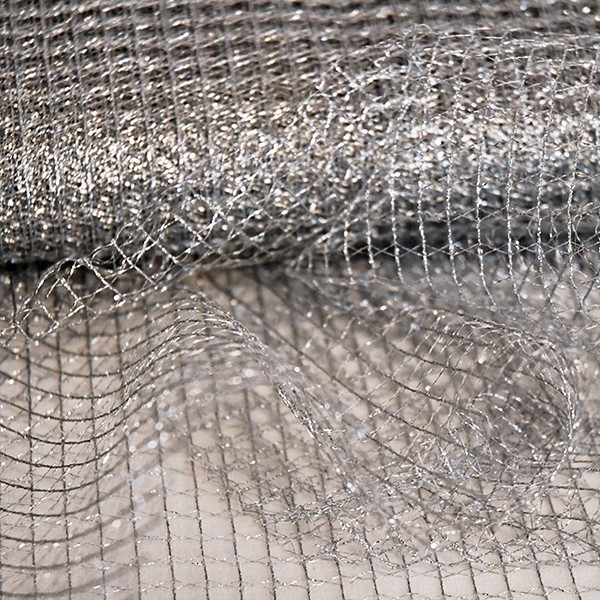 Big Net silver
