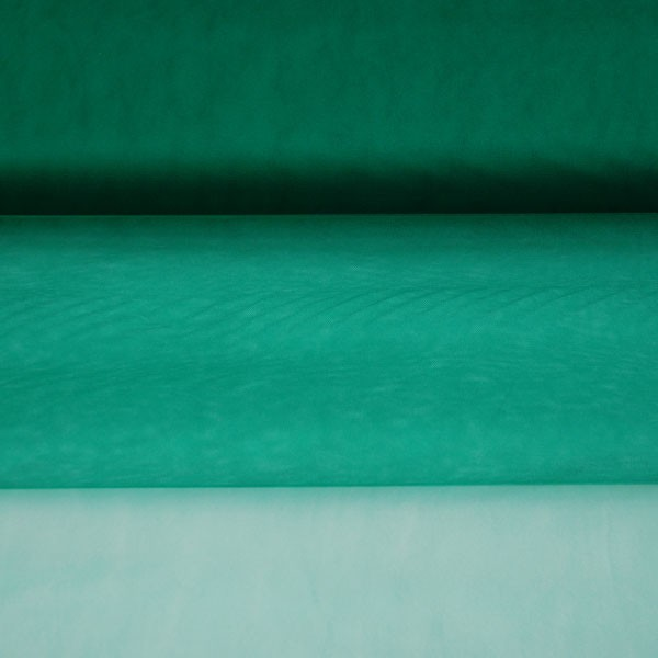 T5SP emerald