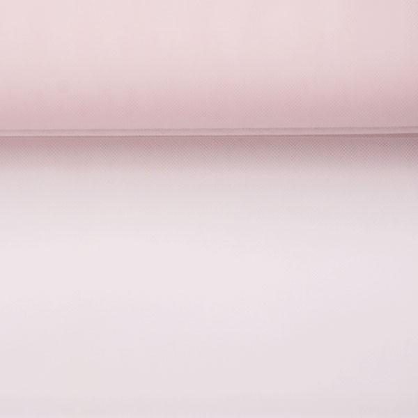T5 palest pink