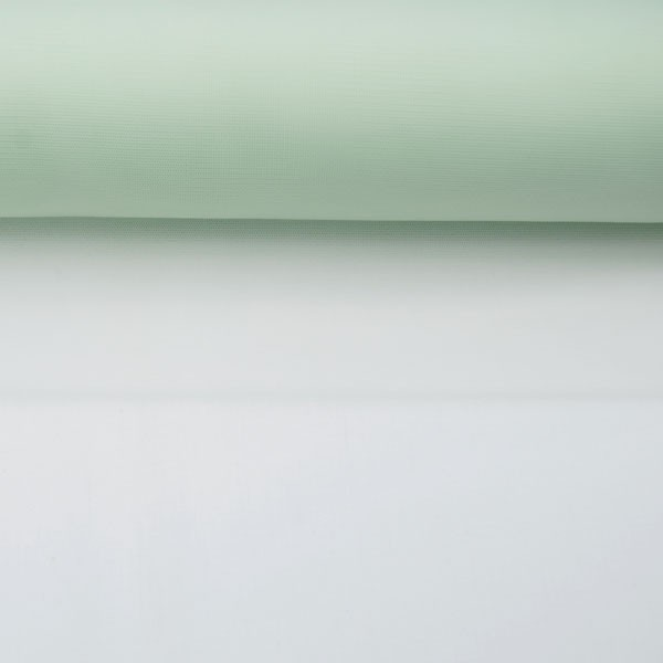 Cottex Fine light mint