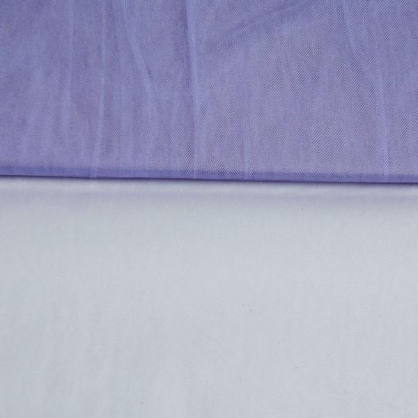 T5SP lilac