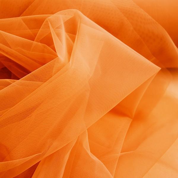 Tilda orange