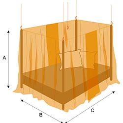 Variation 1