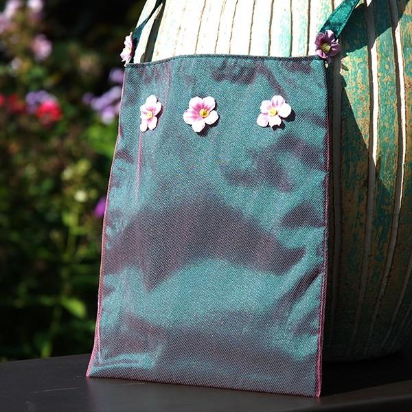 Shoulder Bag 42