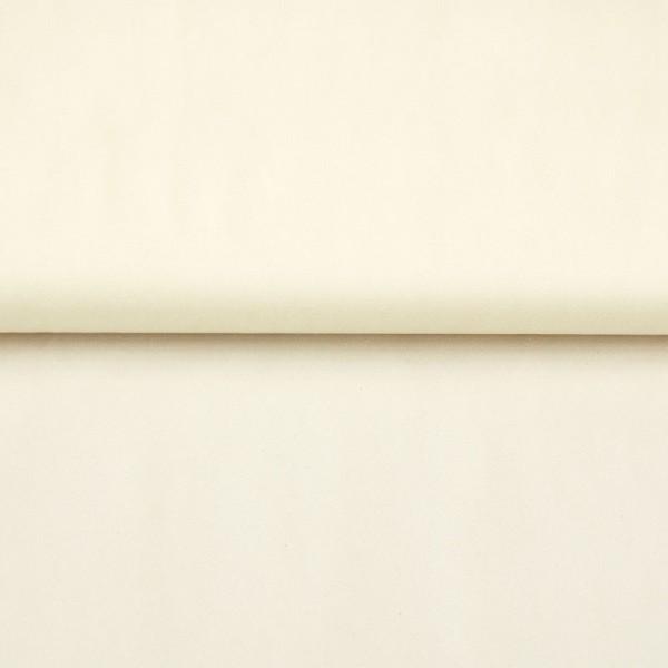 Tüllrest No. 1042 (Glitzertüll T5SP, ivory)