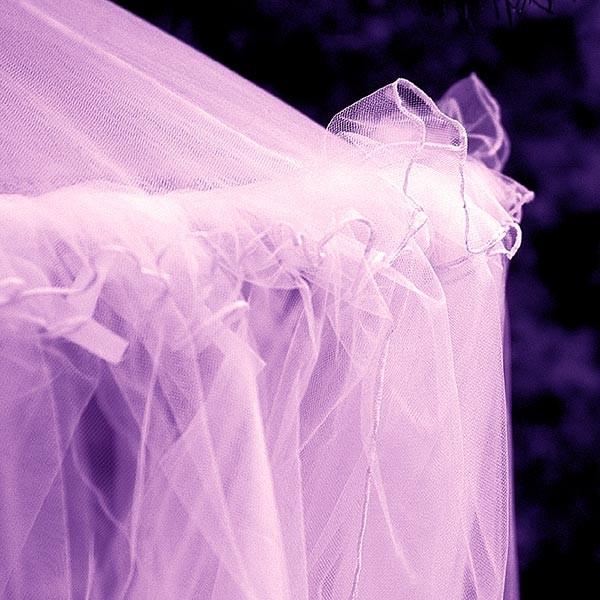 Canopy Standard light lilac S. L