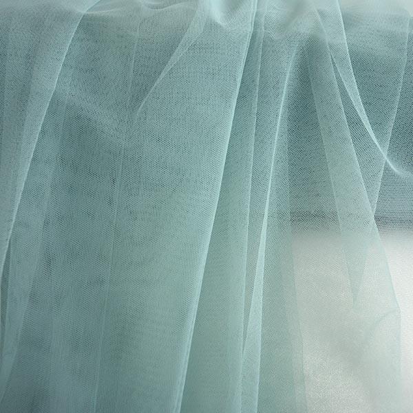 Tilda steel blue
