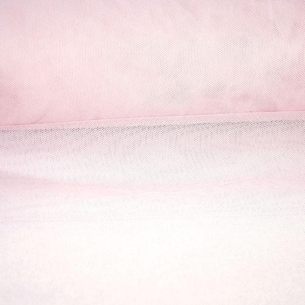 Barsa palest pink