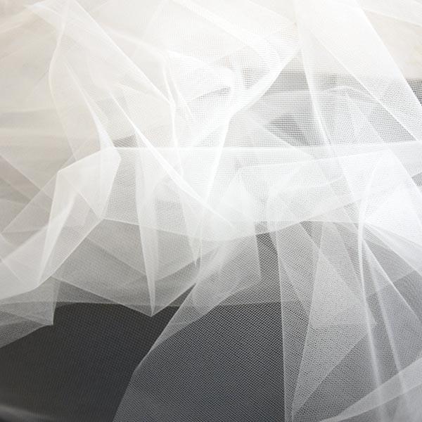 T5 breit silk
