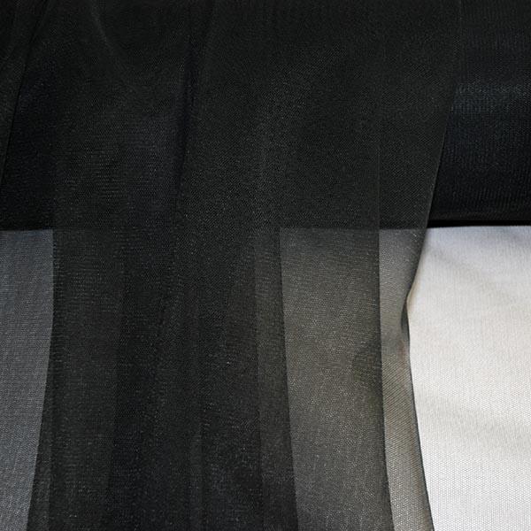 Tilda charcoal